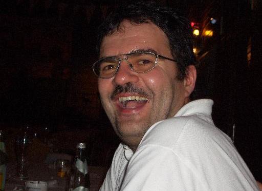 Bunter Abend 18.02.2006