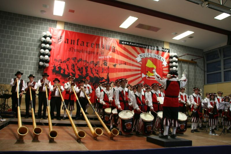 Fanfarenzug-Nusplingen-Konzert-2012_07