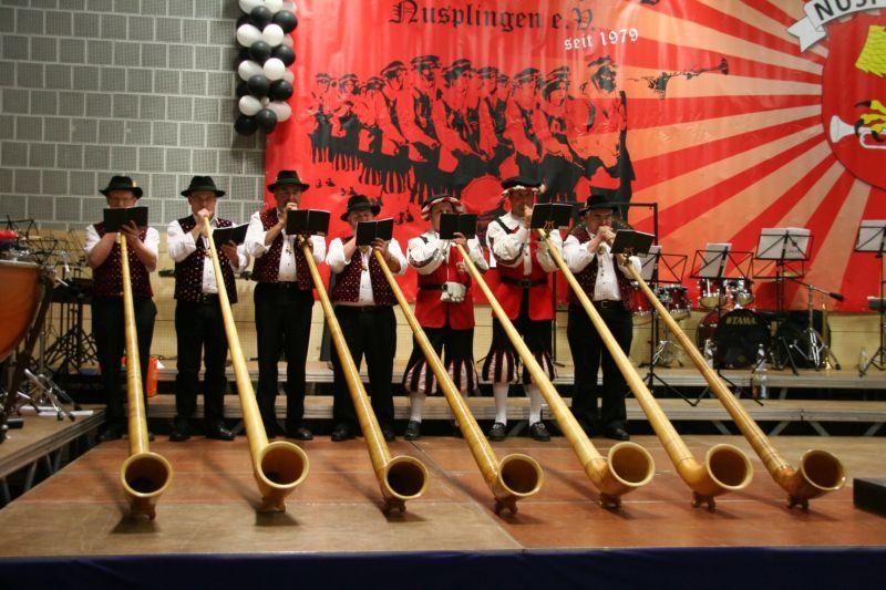 Fanfarenzug-Nusplingen-Konzert-2012_10