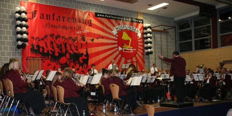 Fanfarenzug-Nusplingen-Konzert-2012_17