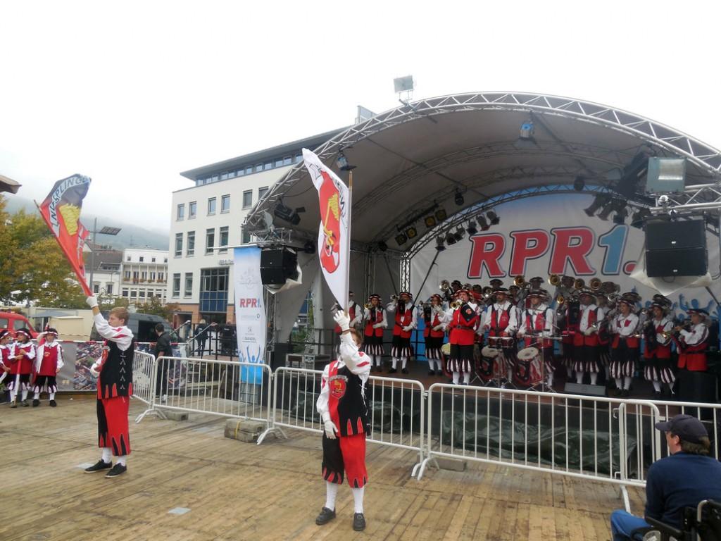 DSCN2619-Fanfarenzug-Nusplingen