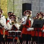 DSC_3691-Fanfarenzug-Nusplingen