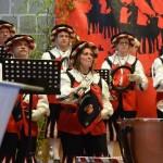 DSC_3732-Fanfarenzug-Nusplingen