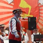 DSC_3738-Fanfarenzug-Nusplingen