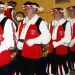 Konzert Nusplingen FZ Nusplingen5 27.4.2015-Fanfarenzug-Nusplingen