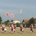 DSCN3300-Fanfarenzug-Nusplingen